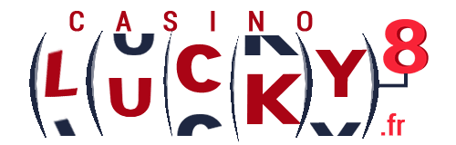Casino Lucky 8